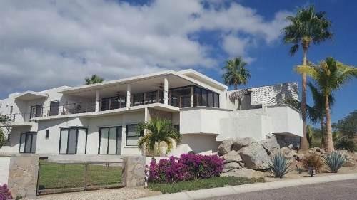 casa scrader cresta del mar - mls#18-1679