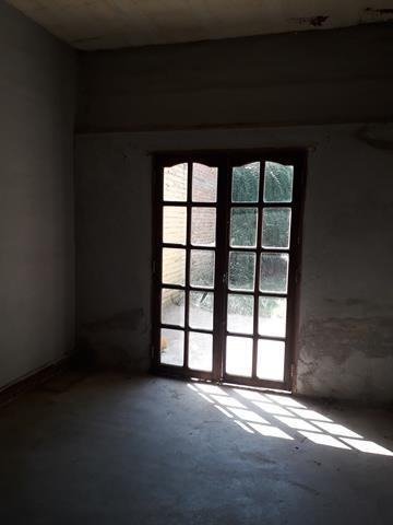 casa se vende en piedra pintada traslasierras,,escritura!!