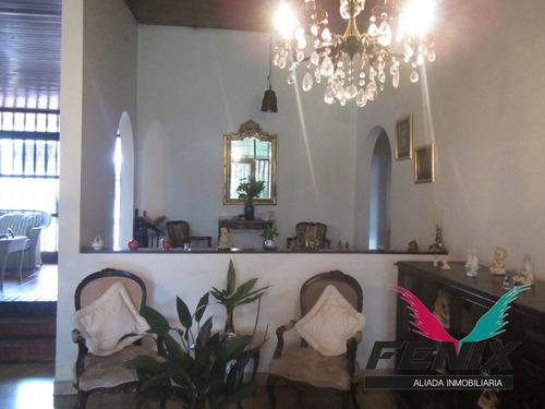 casa sector caobos cucuta