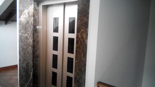 casa sector san jose 133769