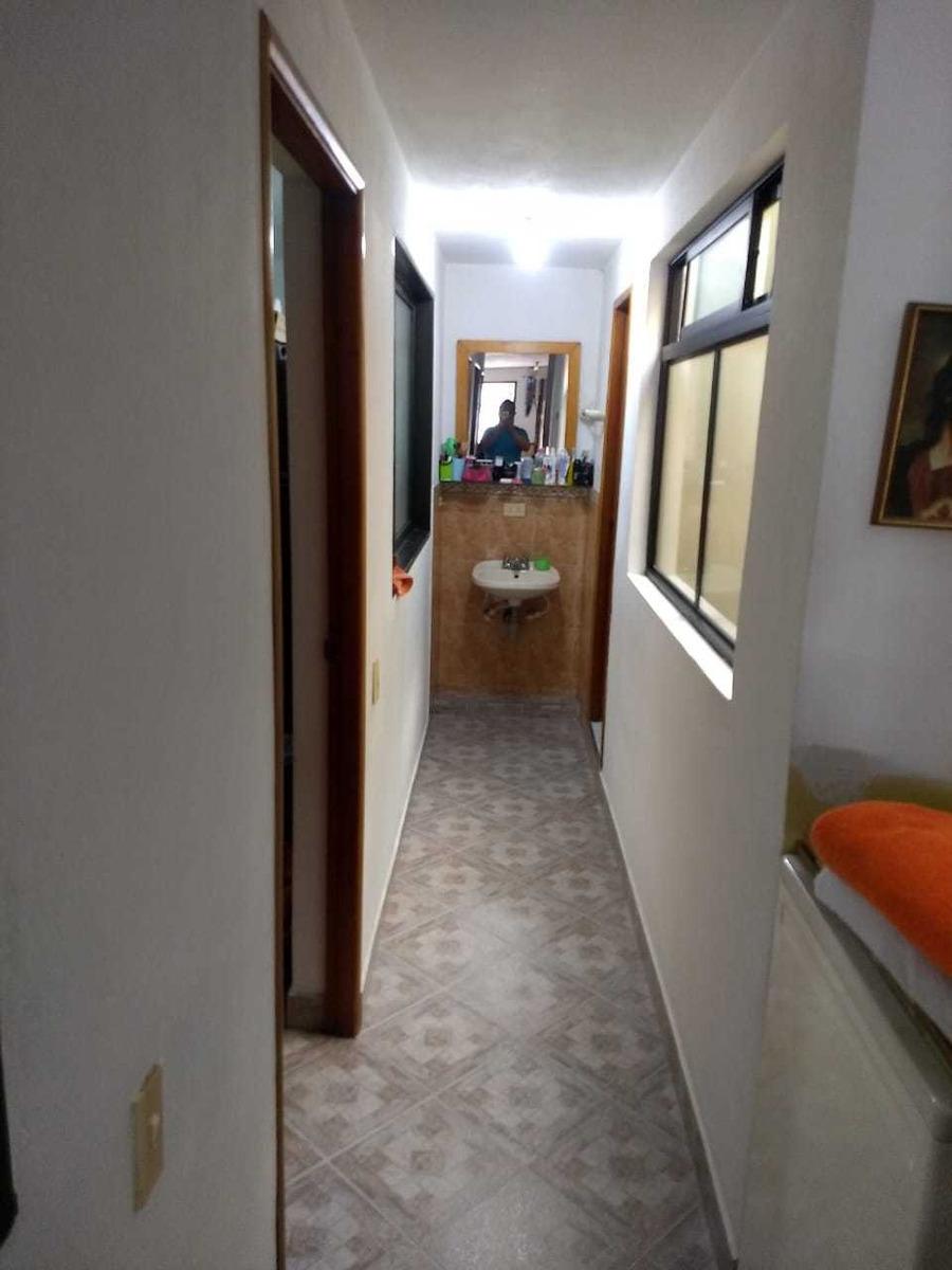 casa segundo piso,barrio terranova, sector sena