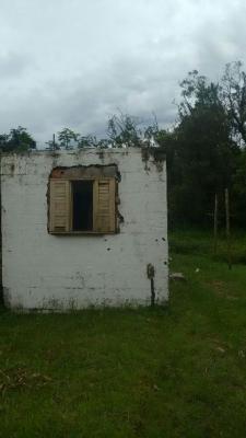 casa semi-acabada 3769