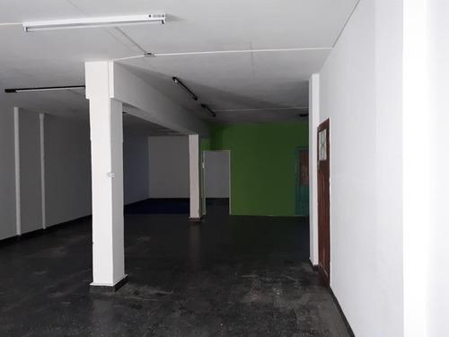 casa - semi-centro