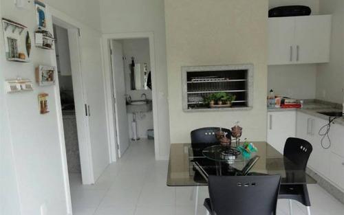 casa semi mobiliada com 5 suítes e 5 vagas em jurerê internacional em florianópolis