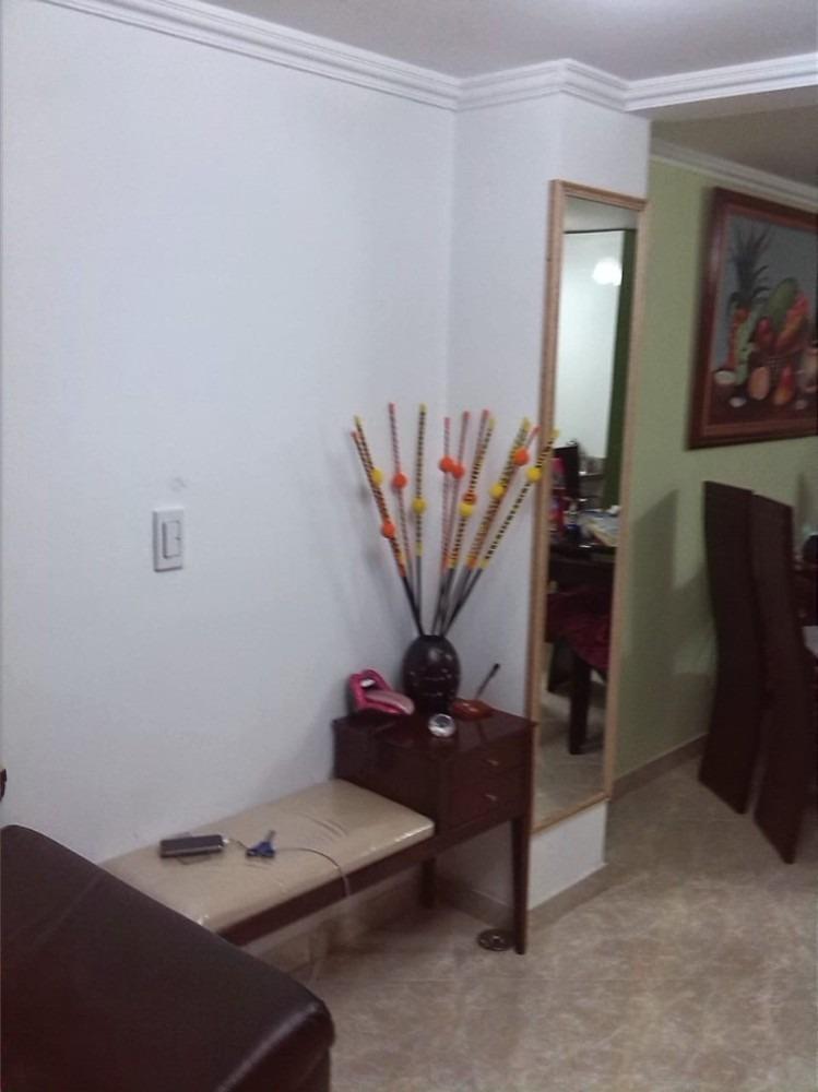 casa semicampestre madrid cundinamarca