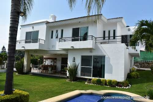casa seminueva diseñada con espacios ideales para vivir