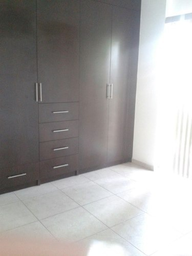 casa seminueva habitación/oficina/negocio.5 min plaza mayor