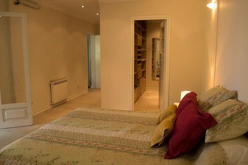casa señorial alquiler casa completa temporal p10 personas