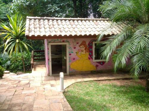 casa serra da cantareira