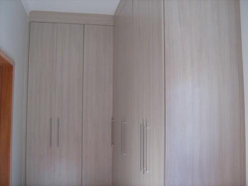 casa - serrana - cidade de belém - vendido - 10091