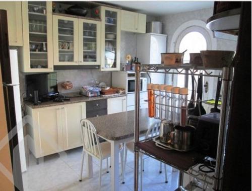 casa - serraria - ref: 149143 - v-149143