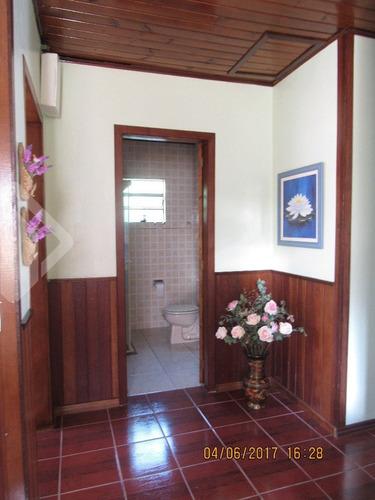 casa - serraria - ref: 220864 - v-220864