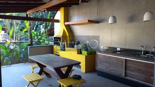 casa - sertao do juquehy - ref: 33423 - v-57861113