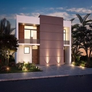 casa sevilla playa del carmen inversión inmejorable precio