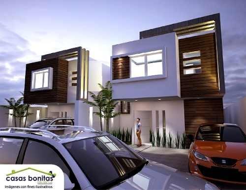 casa sevilla venta playa del carmen preventa inversión