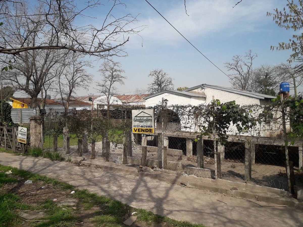 casa s/fraccion excelente fte plaza bujan