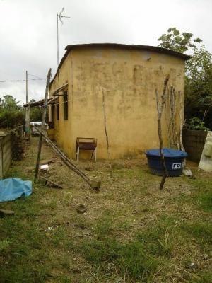 casa simples em itanhaém-sp, litoral sul!