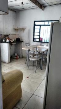 casa simples jd fortaleza! - ven139