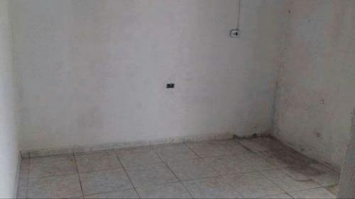 casa simples no jardim marilu, em itanhaém