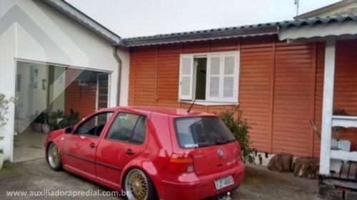 casa - sitio gaucho - ref: 169648 - v-169648