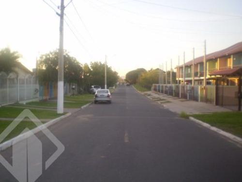 casa - sitio gaucho - ref: 87464 - v-87464