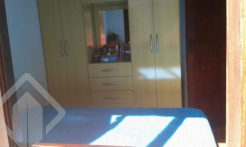 casa - sitio sao jose - ref: 150713 - v-150713