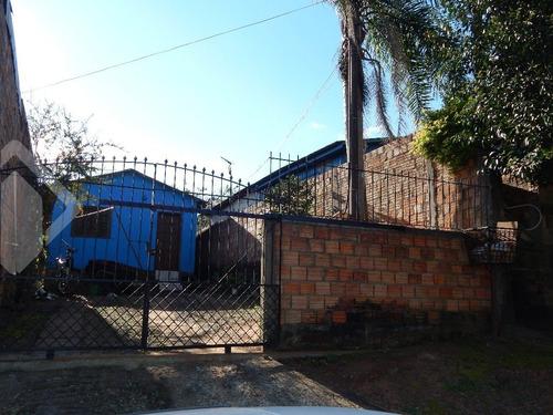 casa - sitio sao jose - ref: 198634 - v-198634