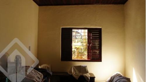 casa - sitio sao jose - ref: 62074 - v-62074