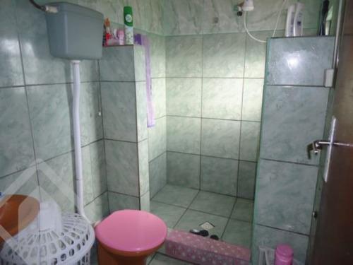casa - sitio sao jose - ref: 90274 - v-90274