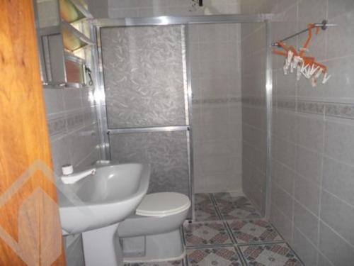 casa - sitio sao jose - ref: 94131 - v-94131
