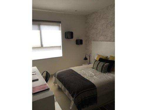 casa smart nueva moderna, condominio aurea, camino real a co