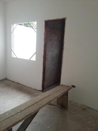 casa são joão batista ii 1 suítes 2 dormitórios 1 banheiros 2 vagas - 91723