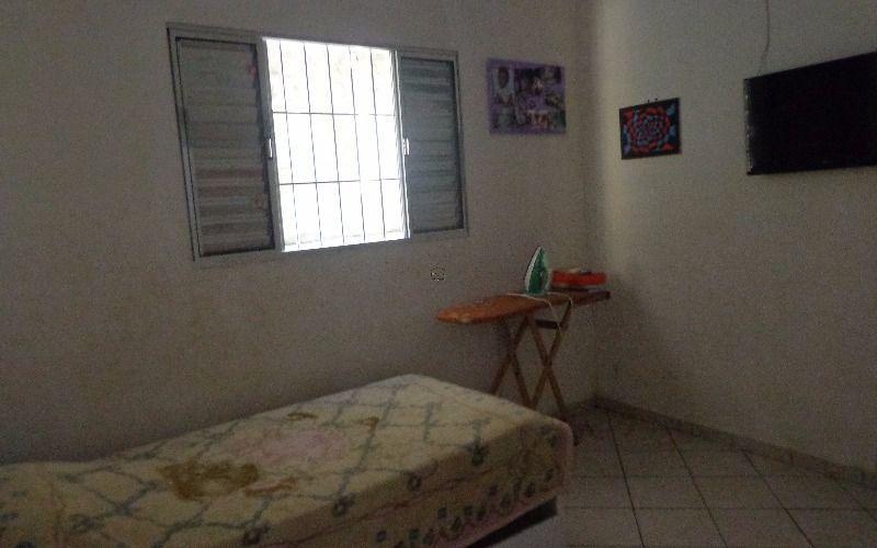 casa, são jose ii - campo limpo paulista/sp