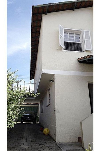casa-são paulo-alto da boa vista | ref.: 375-im119799 - 375-im119799