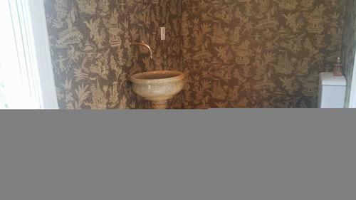 casa-são paulo-alto da boa vista | ref.: 375-im191822 - 375-im191822