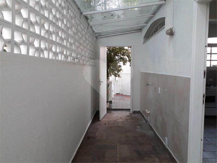 casa-são paulo-alto de pinheiros | ref.: 353-im14725 - 353-im14725