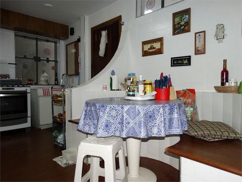 casa-são paulo-butantã   ref.: 353-im381926 - 353-im381926