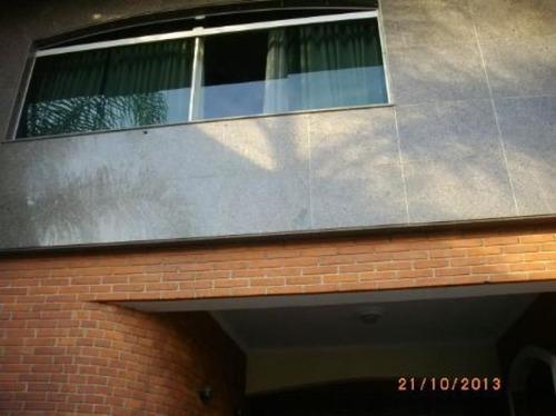casa-são paulo-carandiru   ref.: 169-im167293 - 169-im167293