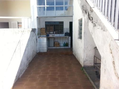 casa-são paulo-carandiru | ref.: 169-im167390 - 169-im167390