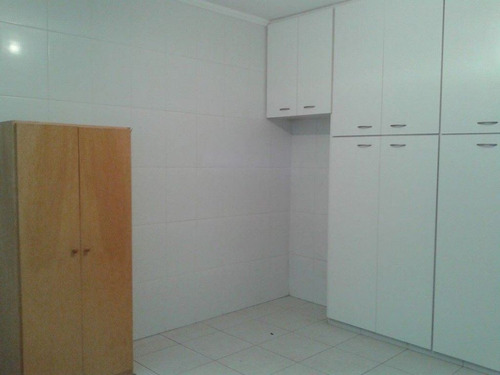 casa-são paulo-carandiru   ref.: 169-im168198 - 169-im168198