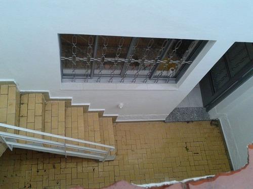 casa-são paulo-carandiru | ref.: 169-im168198 - 169-im168198