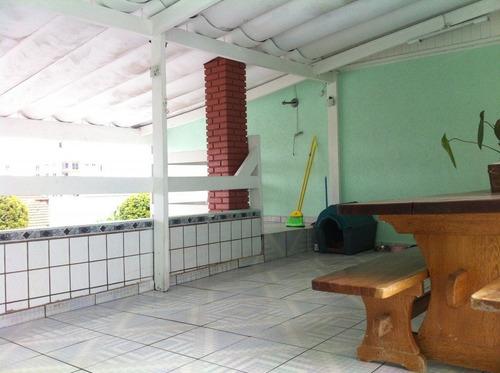 casa-são paulo-carandiru   ref.: 169-im168440 - 169-im168440