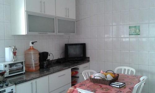 casa-são paulo-carandiru   ref.: 169-im169403 - 169-im169403