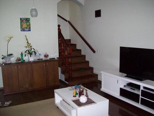casa-são paulo-carandiru | ref.: 169-im169765 - 169-im169765