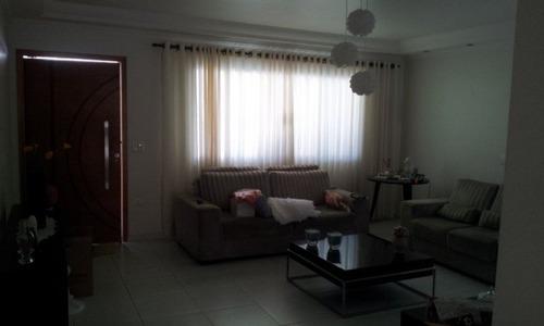 casa-são paulo-carandiru | ref.: 169-im173114 - 169-im173114