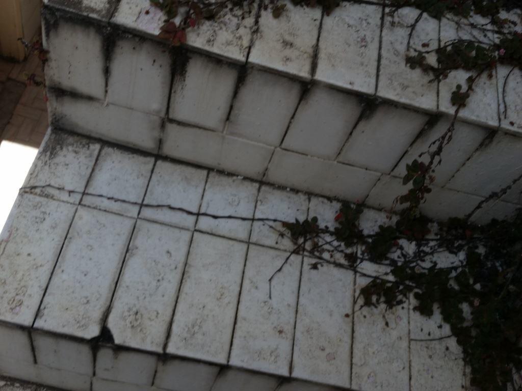 casa-são paulo-carandiru | ref.: 169-im179696 - 169-im179696