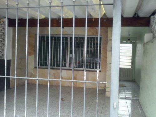 casa-são paulo-carandiru | ref.: 169-im184667 - 169-im184667