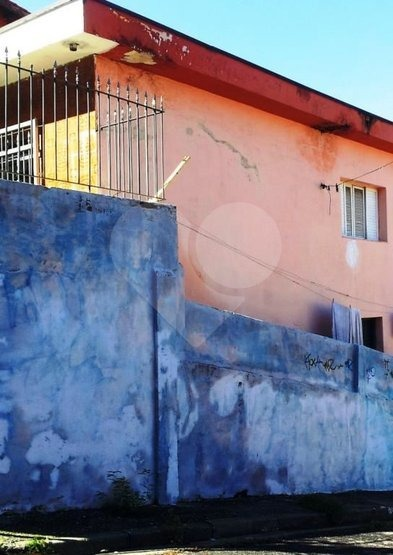 casa-são paulo-freguesia do ó | ref.: 169-im167457 - 169-im167457