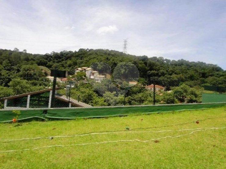 casa-são paulo-horto florestal   ref.: 169-im180466 - 169-im180466