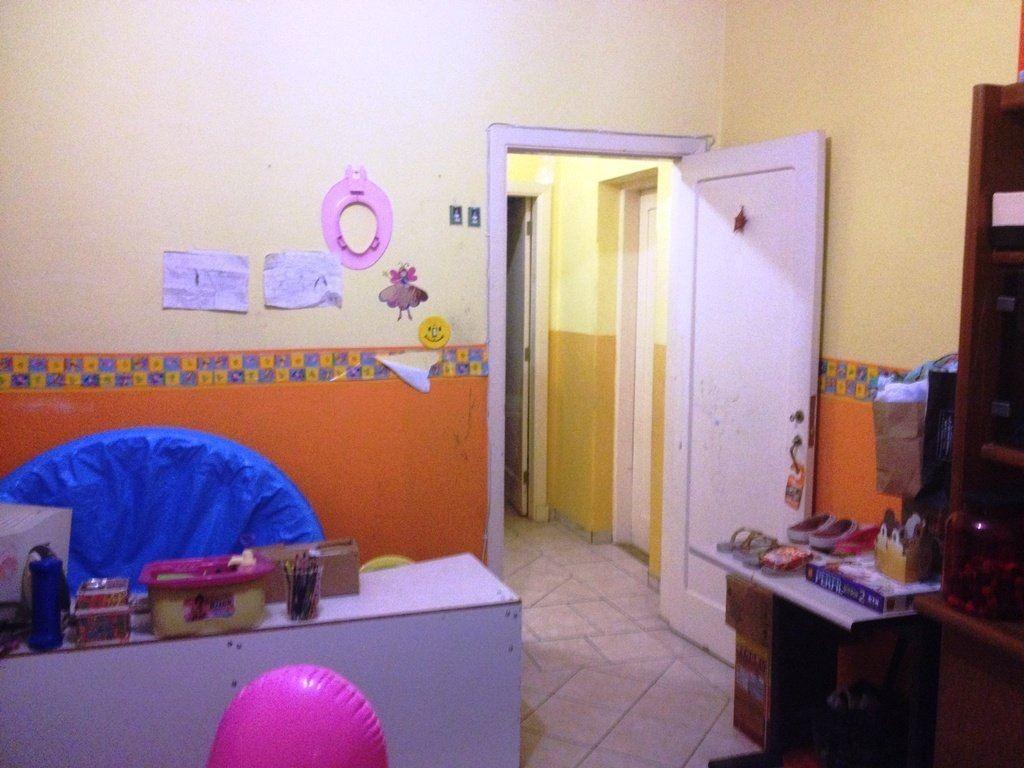 casa-são paulo-imirim   ref.: 169-im167763 - 169-im167763